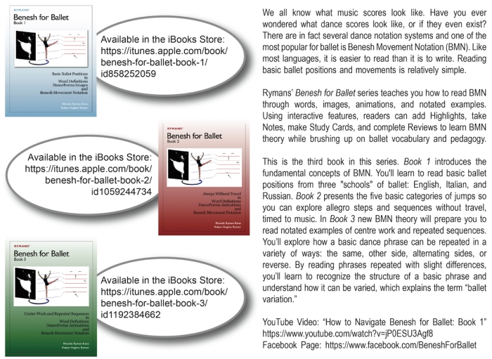ibook3flyer